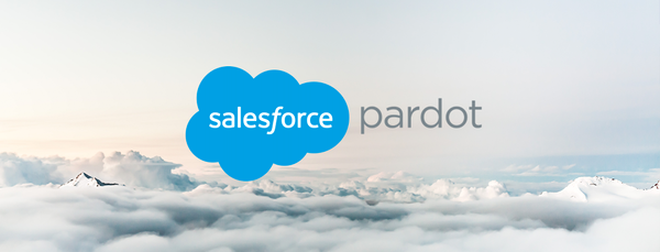 docman integrates with pardot by salesforce