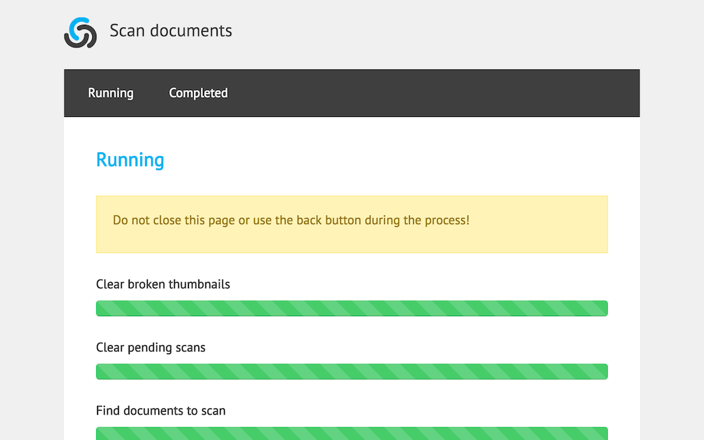 Docman Document Download Manager Extension For Joomla
